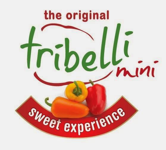 Colaboración Tribelli