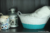 http://www.thecountrychiccottage.net/2015/08/paint-dipped-baskets.html