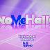 """""""No me Hallo"""" estrena hoy por Univisión USA"""