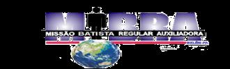 Missão Batista Regular Auxiliadora