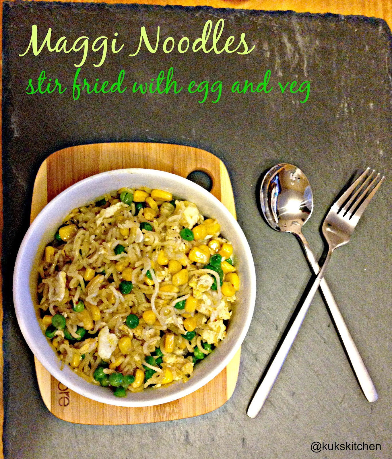 maggi noodles Maggi arabia offers a wide range of tasty products like noodles, soups, bouillons, and mixes also, explore our exciting and delicious recipes.