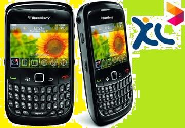 Cara Berhenti Berlangganan BlackBerry Internet Service (BIS) XL