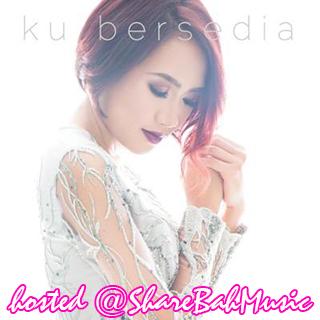 Yuka Kharisma - Ku Bersedia MP3