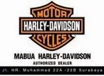 Mabua Harley-Davidson