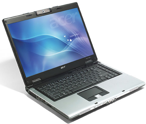 Daftar Harga Laptop Acer Baru Bekas Terbaru Bulan September 2011