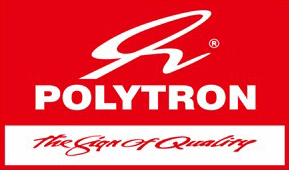 Cara Service TV Polytron Digitec Bagian  Solusi, Cara Service TV Polytron/Digitec Bagian 1