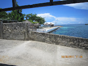 Maribago Beach Lot, Mactan Island, Very close to a Maribago Blue Water .