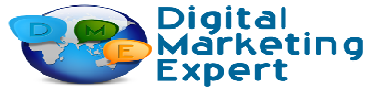 Digital Marketing and SEO Consultant