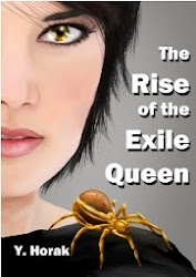 The Rise of the Exile Queen