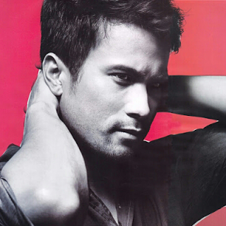 Lyrics, Lyrics and Music Video, Music Video, Newest OPM Song, Newest OPM Songs, OPM, OPM Lyrics, OPM Music, OPM Song 2013, OPM Songs, Own Today, Own Today Video,Nasa Iyo Na Ang Lahat, Song Lyrics, Video,Sam Milby