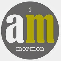 Just An Average Mormon