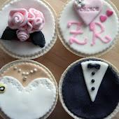 Düğüne Özel