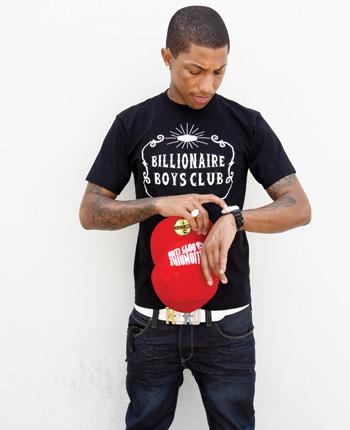 jatemplaskey pharrell williams fashion