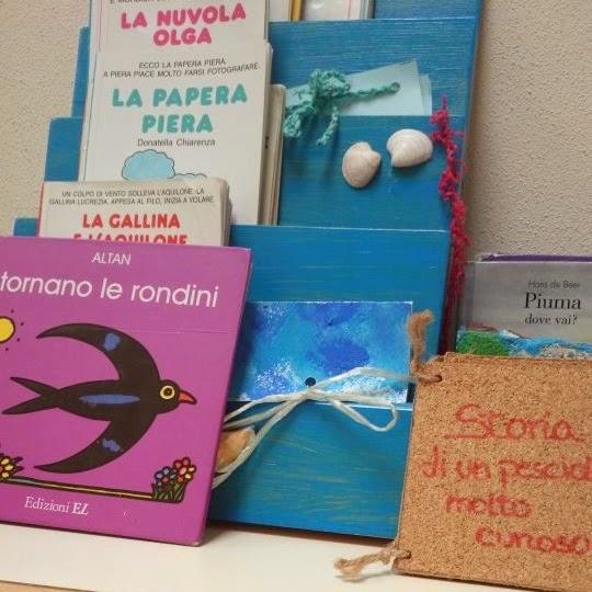 Libri per bambini Foto 4