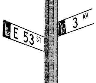 53rd & 3rd