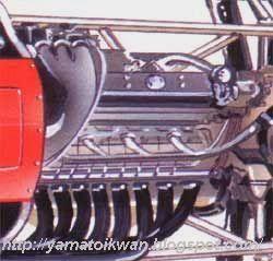Alfa Romeo 1951