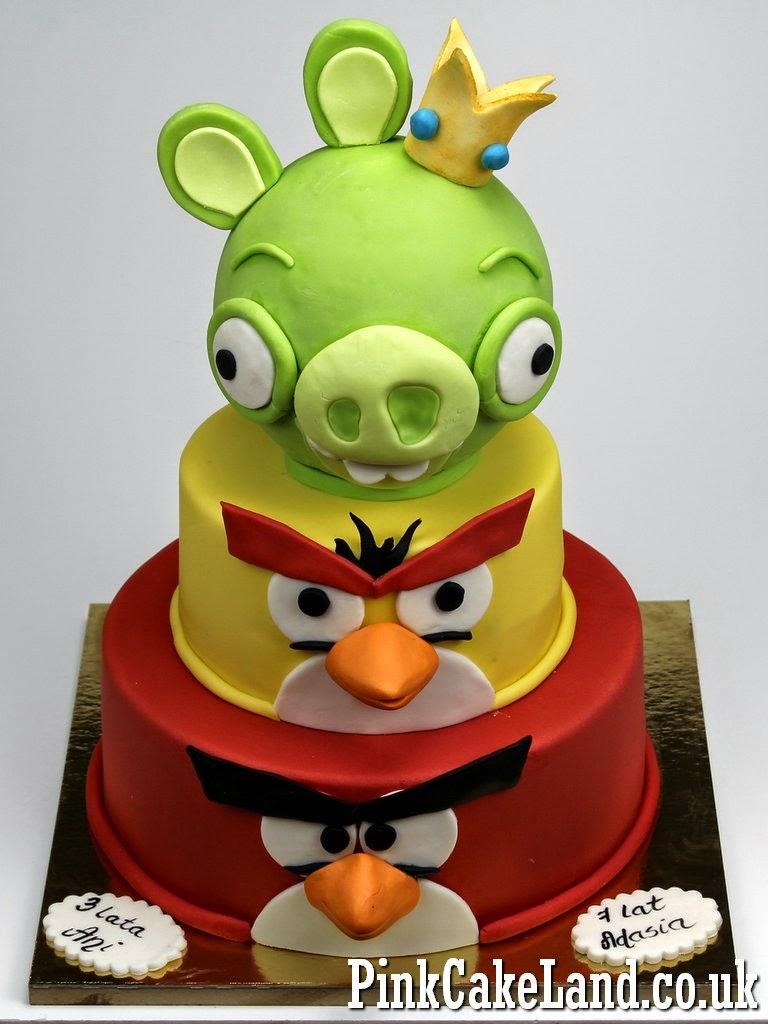 Best Cakes in Sutton