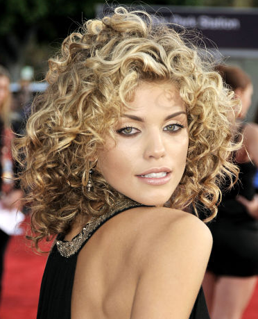 curly mama curly girl curly hair rating scale what type