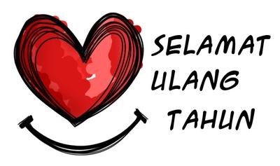 ucapan+selamat+ulang+tahun+lucu, Gambar Ucapan Selamat Ulang tahun ULTAH Keren dan Romantis, ultah selamat ulang tahun