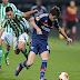 Pronostic Liga : Real Sociedad - Betis Seville