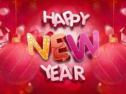 USA-UK-CANADA-IRELAND-Germany-ireland-switzerland-Happy New Year Picture 2016 Download 123greetings Pics, Images, Wallpapers HD