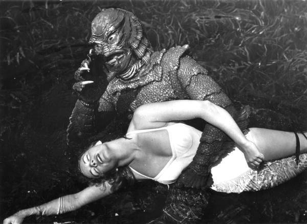 Creature-From-The-Black-Lagoon-classic.j