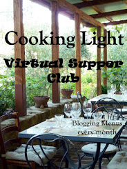 The Virtual Supper Club