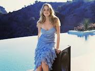 Rachel Nichols HD Wallpapers