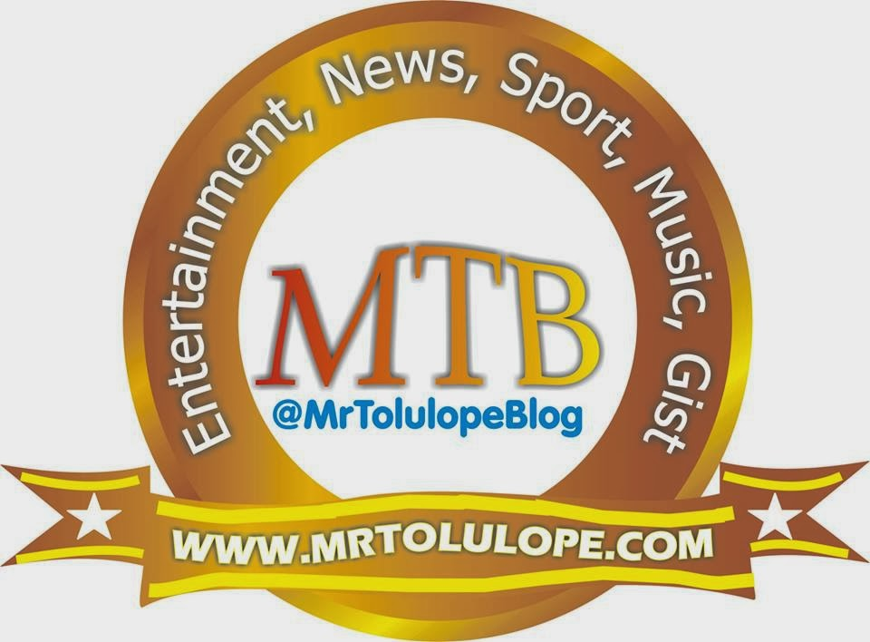 MrTolulopeBlog