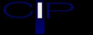 CIP Auditores Ltda