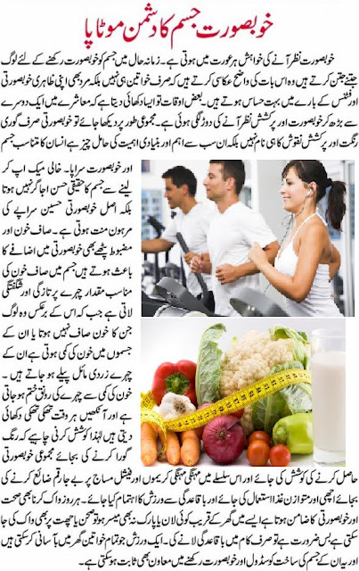 Tips for fast Healthy weight loss