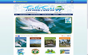 WELCOME TO TURTLE TOURS GUAM'S BLOG. LOOKING FOR OUR WEBSITE, INSTEAD? CLICK THE IMAGE BELOW.