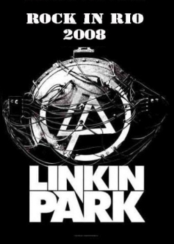 Download Baixar Show Linkin Park: Rock in Rio Lisboa