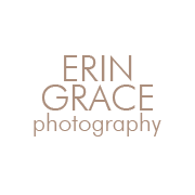 ERIN GRACE PHOTOGRAPHY | award-winning wedding &amp; portrait photographer | PORTLAND, OREGON