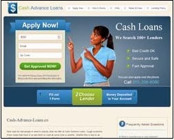 http://www.cash-advance-loans.co/?c=214495