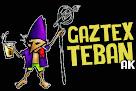 GAZTEXTEBANAK BERAKO BESTAK