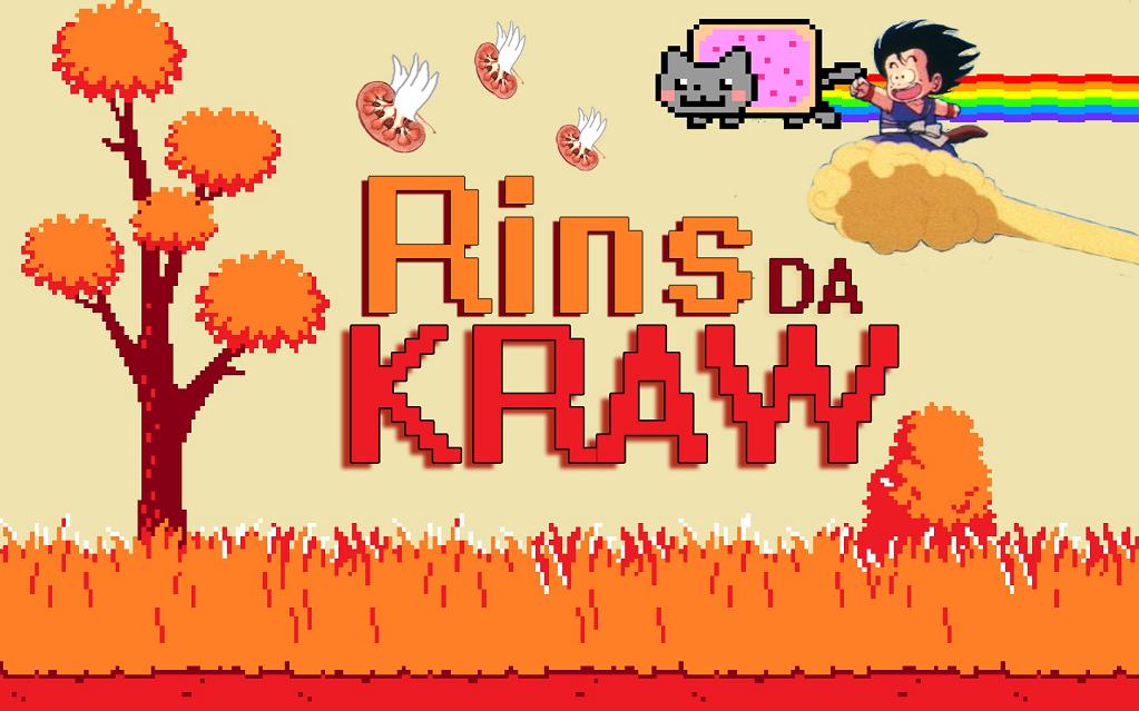 Rins da Kraw