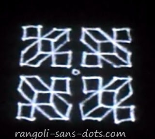 simple-Maharastrian-rangoli-1ac.jpg