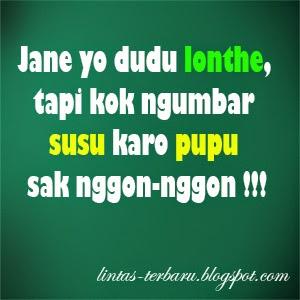 Gambar+Kata+Kata+Lucu+Bahasa+Jawa+11.jpg