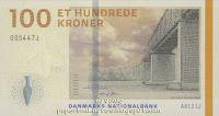 http://europebanknotes.blogspot.com/2013/11/denmark-bridge-series-s-lars-rohde.html