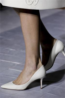 Valentino+Haute+Couture+PV2013-en elblogdepatricia.com