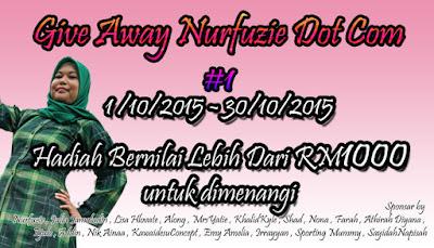 http://nonasani.blogspot.my/2015/10/giveaway-nurfuzie-dot-com-1.html