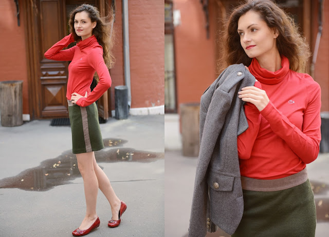 Сharity shop_Shurshitta_Anastasia_Gribach_preppy military style