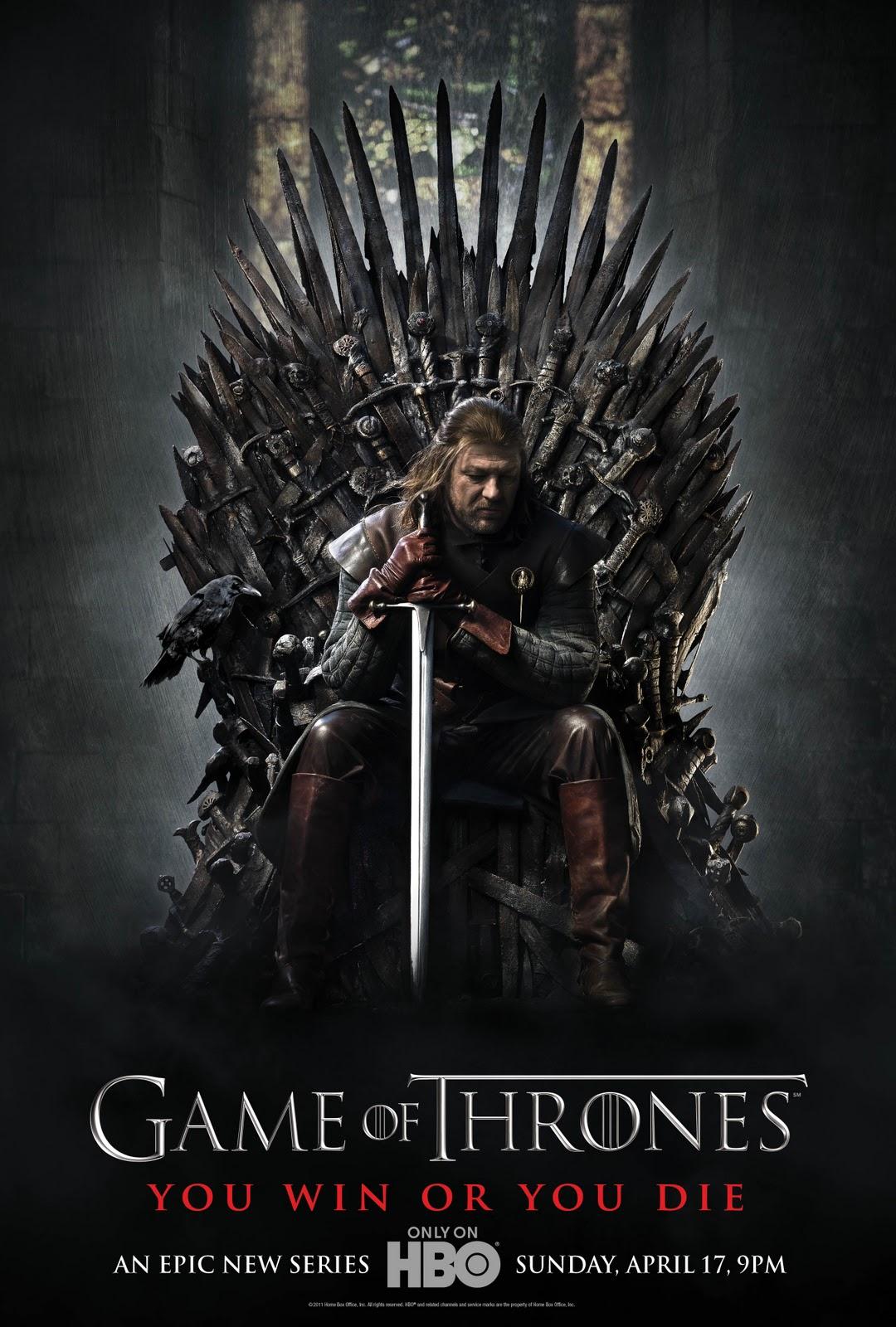 http://3.bp.blogspot.com/-XUxwijbnrPM/TuUmh9X3KSI/AAAAAAAABRE/B4TGTliwGcs/s1600/game-of-thrones-poster.jpg