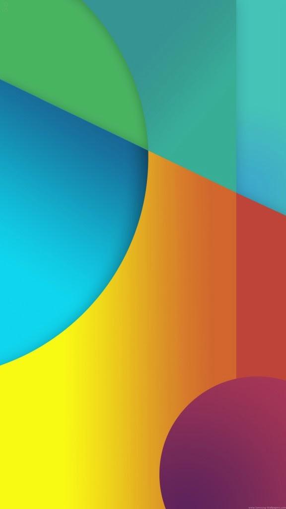 Tải hình nền Nexus 5 HD Wallpapers cực đẹp