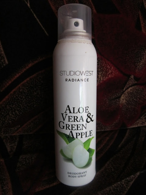 StudioWest Haul & Review (Skincare) image