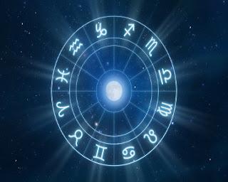 GAMBAR Ramalan Bintang atau Zodiak Hari Ini 2013 Terbaru