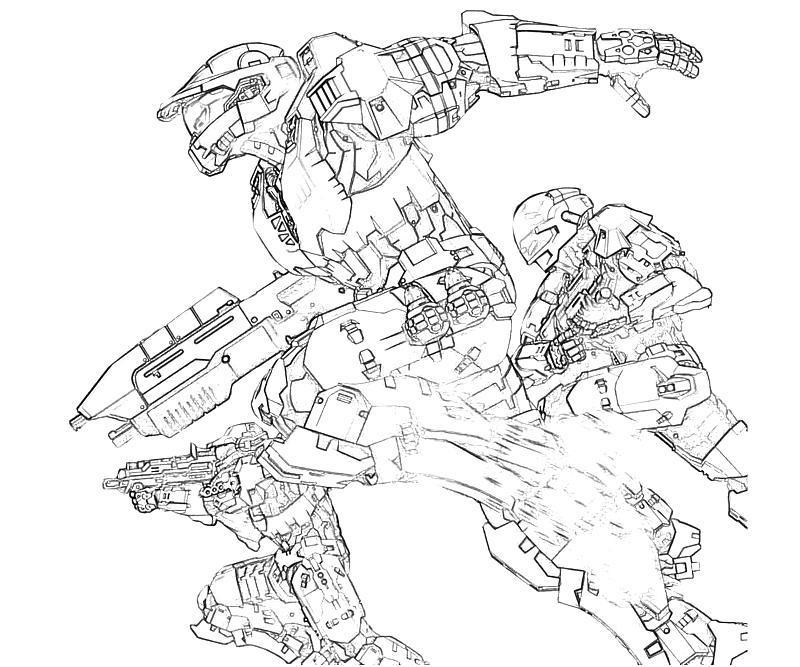 printable-halo-4-trooper-actions-coloring-pages