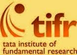 TIFR RECRUITMENT 2014