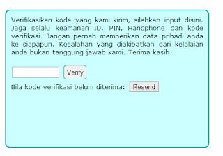 akses webuser sumafone